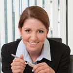 Rechtsanwältin Verena Daniels, Fachanwältin für Medizinrecht